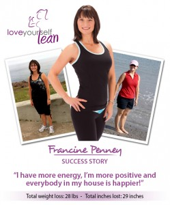 LYL_BeforeAfter_FrancinePenney_fitness-style (2)