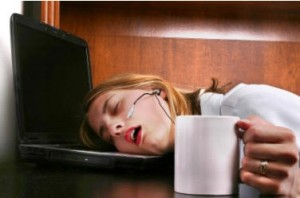 adrenal-fatigue-2-300x198[1]