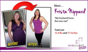 Become Fabulicious in 8 Weeks!!!