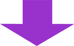 purple-arrow