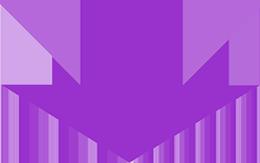 purple-arrow