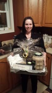 2014 LYL Holiday Hottie Winner!!!!