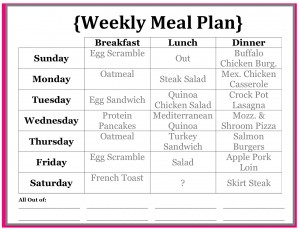 Weekly-Meal-Plan-Handout