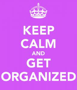 keep-calm-and-get-organized-1