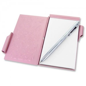 pink-pad-and-pen-open