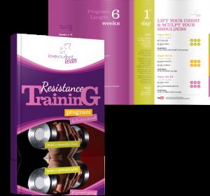 Training Program Bonus Cover