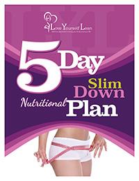 5-Day-Nutritional-Plan-V3