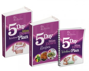 5-Day-Slim-Down-Ebook-Covers