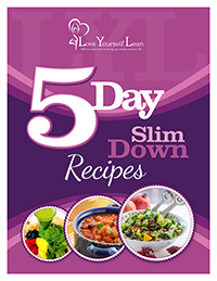5-Day-Recipes-Plan-V3