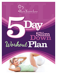 5-Day-Workout-Plan-V3