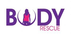 body-rescue