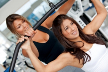fitness-za-zeni