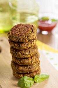 Lentil-Burger-Blog-Size-682x1024