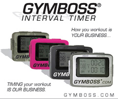 time-your-workout-Banner-Square