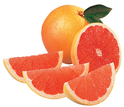 This citrus fruit increased fat loss after 12 weeks