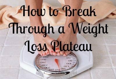 weight_loss_plateau.blog