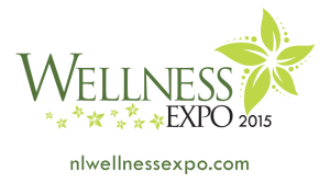 wellnessEXPO_logo 2