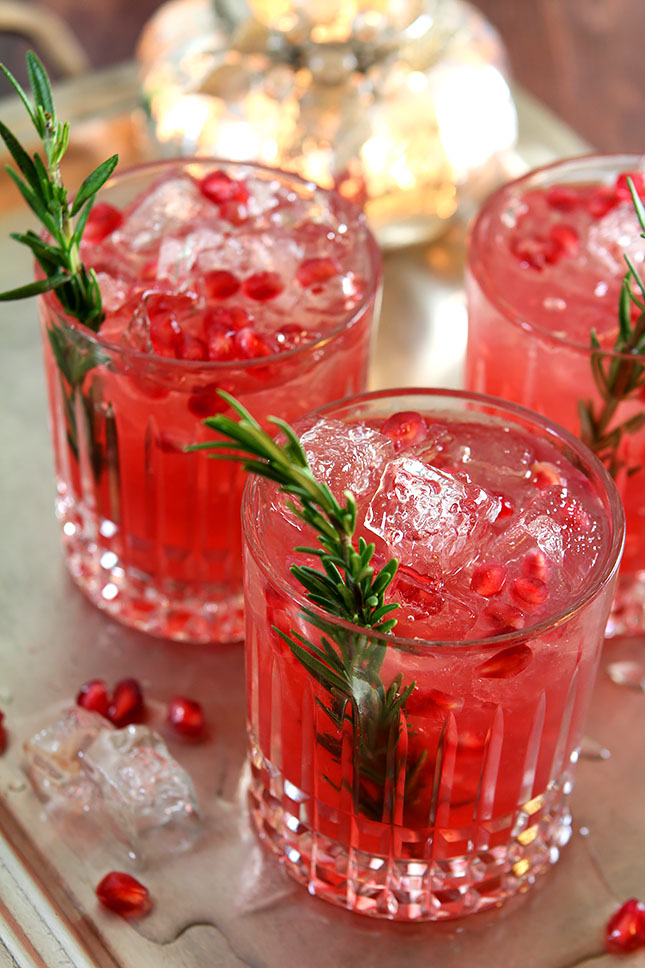 pomegranate-rosemary-gin-fizz-3