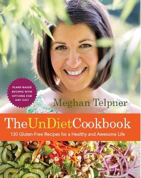 TheUnDietCookbook-Cover