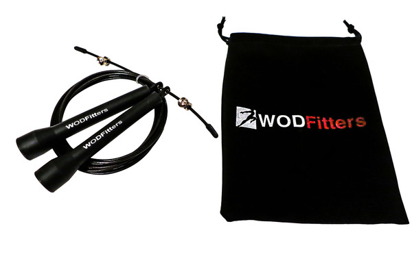 cable_jump_rope_with_carrying_case_grande