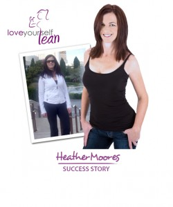 LYL_BeforeAfter_HeatherMoores (2)