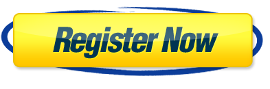 Register now button all
