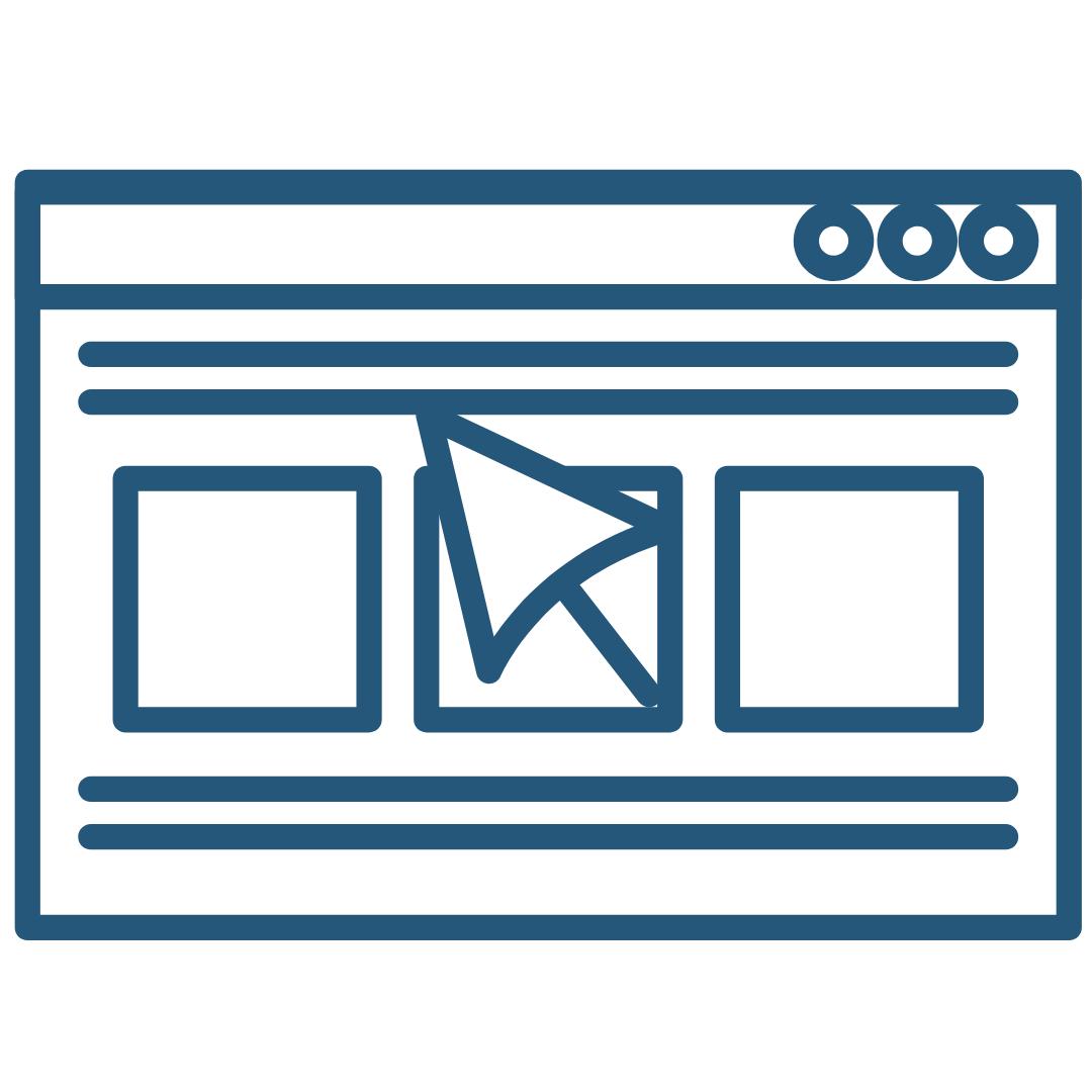 Online Membership Site
